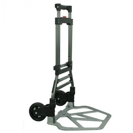 Heavy Duty Trolleys Steel Dolly Steel Hand Trolley