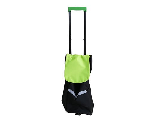 Lightweight Hand Trolley Fold Away Hand Truck Sack Cart